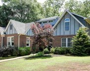 10 Hillcrest Circle, Greenville image