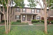 6481 Bordeaux Avenue, Dallas image