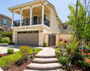 3642 Cascara Court, Simi Valley image