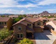 3760 W Bingham Drive, Phoenix image