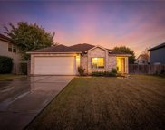 431 Whispering Hollow Dr, Kyle image