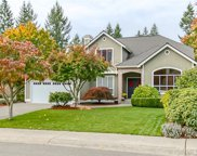 25707 Lk Wilderness Country Club Dr SE, Maple Valley image