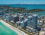 6799 Collins Ave Unit #108, Miami Beach image