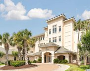 2180 Waterview Dr. Unit 1037, North Myrtle Beach image