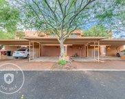 2500 N Hayden Road Unit #26, Scottsdale image