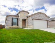 24207 Invitation Oak, San Antonio image