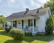 411 Jessup Street, Mount Airy image