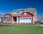 1 Bayberry Dr, Chester image