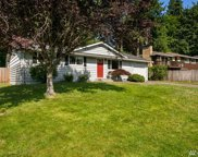 19127 94th Place NE, Bothell image