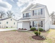 1038 Paxson Avenue, Central Chesapeake image
