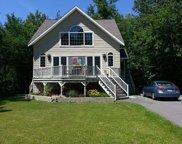 390 Potwine Lane, Amherst image