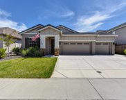 6073  Cohasset Drive, Roseville image