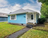 502 18TH  AVE, Longview image