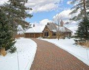 10643 Cavallo Ridge, Eden Prairie image