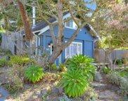 901 Etheldore St, Moss Beach image