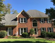 5557 Cottonport Dr, Brentwood image