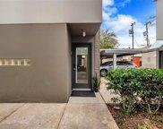 4242 Buena Vista Street Unit 18, Dallas image