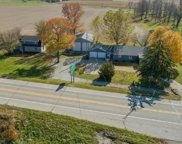 4333 E State Road 244, Shelbyville image