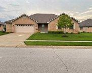 3615 Bellmore Drive, Brownsburg image