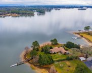 1125 Crystal View Court, Chapin image