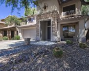 3332 W Twain Court, Anthem image
