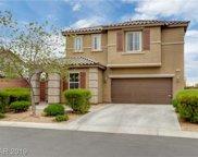 10208 Montes Vascos Drive, Las Vegas image