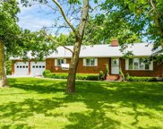 5540 North Bloomfield Road, Canandaigua-Town image
