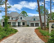 5 SOUND POINT CT, Fernandina Beach image