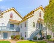 4344 Spa Dr. Unit 603, Little River image