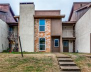 1402 S Carrier Parkway Unit 403, Grand Prairie image