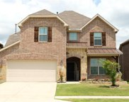3409 Bluewater Drive, Little Elm image
