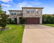3700 Willow Creek Trail, McKinney image