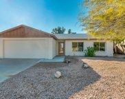 12642 N 28th Street, Phoenix image