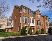 523 N Thomas   Street, Arlington image