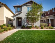 20595 W White Rock Road, Buckeye image