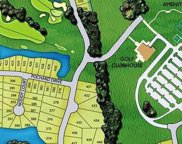 lot 23 Wood Stork Dr., Conway image