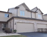 227 Winding Trails Drive, Willow Springs image