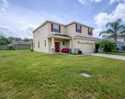2802 Holly Bluff Court, Plant City image