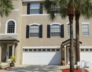 3114 Oyster Bayou Way, Clearwater image