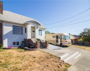920 N 92nd St, Seattle image