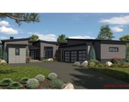 19166 Cartwright, Bend, OR image