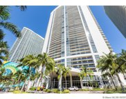 1800 S Ocean Dr Unit #3802, Hallandale Beach image