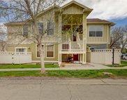 5339 W 16th Avenue, Lakewood image