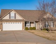 636 Cordelia Court, Boiling Springs image