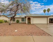 811 W Nopal Place, Chandler image