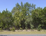 10041 Axis Dr, Boerne image