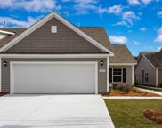 1808 Berkley Village Loop, Myrtle Beach image
