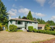 22392 32nd Ave W, Brier image