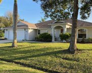 1010 Hosbine, Palm Bay image