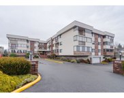 33369 Old Yale Road Unit 101, Abbotsford image